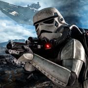 El pase de temporada de Star Wars Battlefront es ahora gratuito