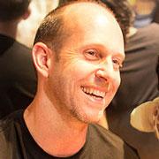 Bruce Straley, codirector de The Last of Us y Uncharted 4, se va de Naughty Dog