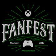 El FanFest de Xbox vuelve a Madrid del 20 al 22 de octubre