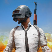 Playerunknown's Battlegrounds marca un nuevo récord de jugadores concurrentes en Steam