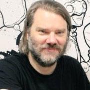 Chet Faliszek se une a Bossa Studios, creadores de Surgeon Simulator