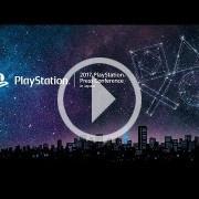 En directo a las 9:00h: Sigue con nosotros la conferencia de Sony en el TGS 2017