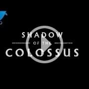 El remake de Shadow of the Colossus pasa por el TGS con este nuevo tráiler
