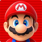 Super Mario Run se actualiza con Daisy, otro mundo y un nuevo modo