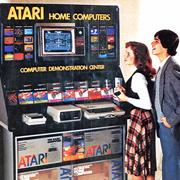 Nuevos datos y precio de la Ataribox, que se financiará en Indigogo