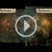 Capcom compara los gráficos de Dragon's Dogma entre PS3 y PS4