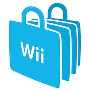 El Canal Tienda de Wii cerrará en 2019