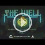 Lo nuevo de Turtle Rock es un RPG para realidad virtual y se titula The Well