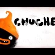 Amanita Design publica un tráiler de Chuchel, su nuevo juego