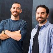 Los fundadores de Riot Games dejan sus puestos de gestión para volver al desarrollo