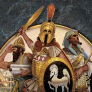 La remasterización de Age of Empires se va a 2018