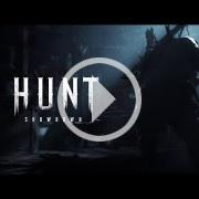 Hunt: Showdown aparece en Steam con un nuevo tráiler
