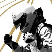 Gran Turismo Sport requiere conexión a Internet para guardar partida