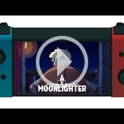 Moonlighter es un bello roguelite español camino de PC, PS4, Xbox One y Switch