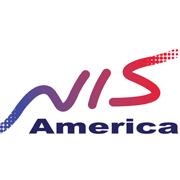 El presidente de NIS America critica la política de Xbox en Japón