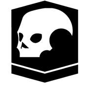 Podcast Reload: Programa 5, Temporada 9