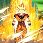 Dragon Ball FighterZ llega el 26 de enero y tiene pase de temporada
