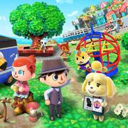 El próximo Nintendo Direct nos presentará el Animal Crossing para móviles