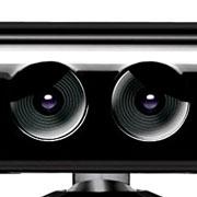 La producción de Kinect llega a su fin