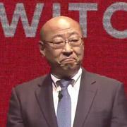 Las ventas de Nintendo Switch alcanzan los 7,6 millones de unidades