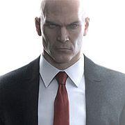 IO Interactive confirma el desarrollo de un nuevo Hitman