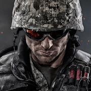 Crytek añadirá un modo battle royale a Warface