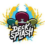 Bossa Studios cancela Decksplash después de su beta abierta