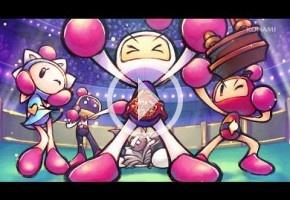 Super Bomberman R se actualiza con un modo de juego pensado para los eSports