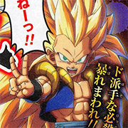 El plantel de Dragon Ball FighterZ va cogiendo forma con Gotenks, Ultimate Gohan y Kid Buu