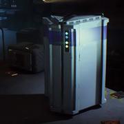 EA desactiva temporalmente los micropagos de Star Wars Battlefront II