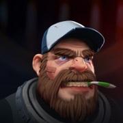 Análisis de RIVE: Ultimate Edition