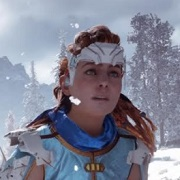 Análisis de Horizon Zero Dawn: The Frozen Wilds