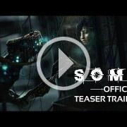 SOMA llega a Xbox One el 1 de diciembre, e incluye un Modo Seguro sin monstruos