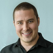 Jon Shafer, diseñador de Civilization V, deja Paradox después de seis meses por «diferencias creativas»