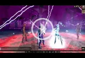 Beamdog anuncia Neverwinter Nights: Enhanced Edition