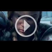 THQ Nordic lanza por sorpresa Ragnarök, una nueva expansión para Titan Quest