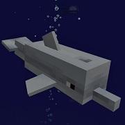 Mojang anuncia novedades en Minecraft, y un par de retrasos, desde la MineCon Earth