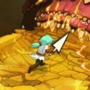 La secuela de Clicker Heroes descarta el free-to-play por motivos morales