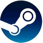 Valve planea acabar con el sabotaje de análisis en Steam
