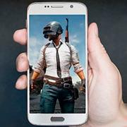 Tencent anuncia finalmente dos juegos de PlayerUnknown's Battlegrounds para móviles