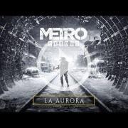 Metro Exodus también asomó por los The Game Awards