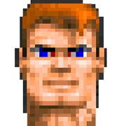 Análisis de Wolfenstein II: The New Colossus
