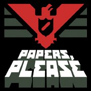 Papers, Please sale mañana en Vita