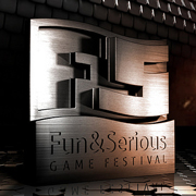 Fun & Serious 2017: Hamburguesas, marketing, mujeres y viejos rockeros