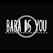 Baba Is You es un juego de puzzles que te anima a modificar sus propias reglas