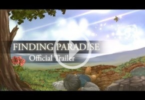 Finding Paradise, la continuación de To The Moon, sale hoy