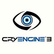 Crytek demanda a Cloud Imperium por el uso de CryEngine en Star Citizen