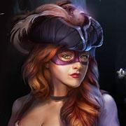 Análisis de Shadowhand