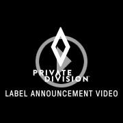 Take-Two anuncia Private Division, su sello para títulos independientes
