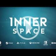 InnerSpace estará disponible el 16 de enero